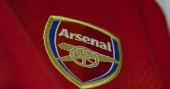 Ljungberg Arsenal'deki yardımcı antrenörlük görevinden istifa etti