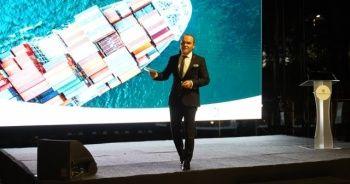 Marmara OSB Başkanı Çay: Pandemi dönemindeki krizi fırsata çevirebiliriz