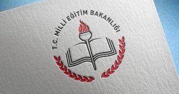 MEB yeni eğitim öğretim yılı çalışma takvimine ilişkin illere yazı gönderdi