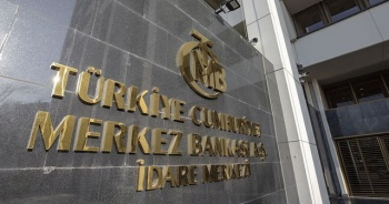 Merkez Bankası, Açık Piyasa İşlemleri çerçevesinde tanınan likidite imkan limitlerini yarıya düşürdü