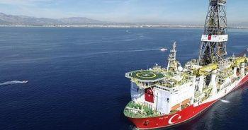 MHP'den doğalgaz müjdesi paylaşımı