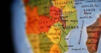 Mozambik'te stratejik liman DEAŞ'ın eline geçti, ordu operasyon başlattı