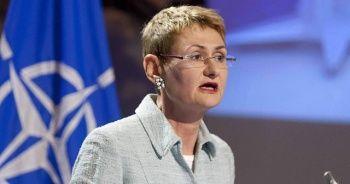NATO: Belarus sınırında takviye iddiaları temelsiz
