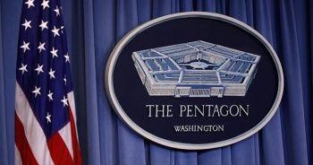 Pentagon: YPG/PKK çocukları silah altına almaya devam ediyor