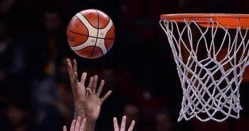 Petkim Spor Kulübü, ING Basketbol Süper Ligi'nde yer alacak
