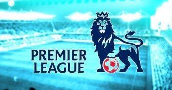 Premier Lig'de sezonun en iyi genç oyuncusu belli oldu