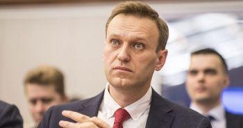 Rus muhalif toksik zehirlenme şüphesiyle hastaneye kaldırıldı
