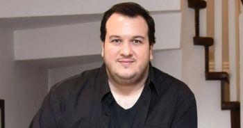 Şahan Gökbakar, İzmir Film Festivalinde adaylıktan çıkarıldı