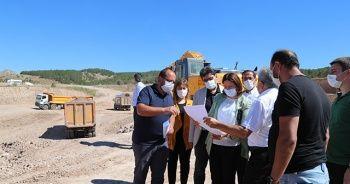 Sivas 2023 yılında yeni hastanesine kavuşacak