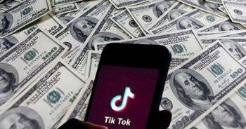 TikTok'a ABD'den bir talip daha!