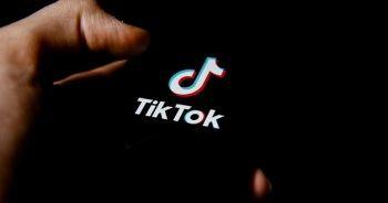 Trump'tan TikTok ve WeChat ile iş yapmayı yasaklayan iki kararname