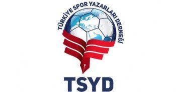 TSYD: 'Zorbalara pabuç bırakmayacağız'