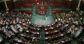 Tunus Meclisi: İsrail-BAE normalleşmesi Filistin halkının haklarına saldırıdır