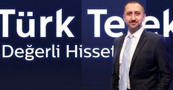 Türk Telekom upload hızlarını 2 katına çıkarıyor