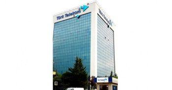 Türk Telekom ve iştiraklerine Bilişim 500'den ödüller