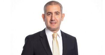 Turkcell, Bilişim 500'de kategorisinde 1'inci seçildi