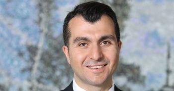 Turkcell, Çin Kalkınma Bankası ile 500 milyon Euro tutarında kredi anlaşması imzaladı