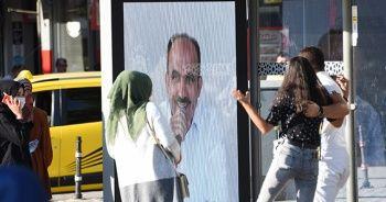 Türkiye'de bir ilk: Koronavirüse canlı takipli önlem