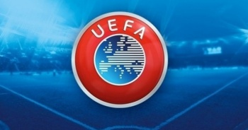 UEFA Süper Kupa, seyircili oynanabilir