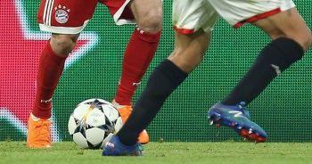UEFA Süper Kupa sınırlı seyirciyle oynanacak