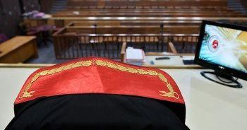 Yargıtay'dan milyonları ilgilendiren emsal nikah kararı