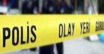 Yaşlı çift evlerinde bıçaklanarak öldürüldü