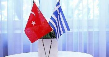 Yunanistan muhalefet partisi: Cumhurbaşkanı Erdoğan'ı yalnızlaştırma girişimi, yaz gecesi rüyasına döndü