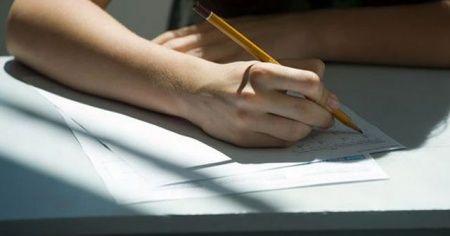 'Açıköğretim Psikoloji' bölümüyle ilgili önemli gelişme!