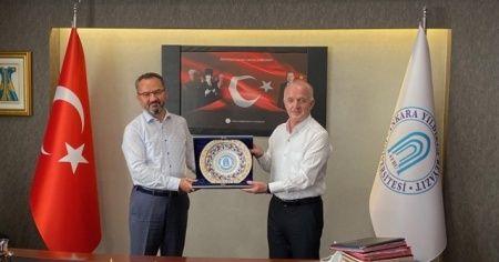 'Doğu Akdeniz Karasularımız 12 mil olarak ilan edilmelidir'