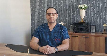 'Endopeel yöntemi, ameliyatsız yüz germe alanında açık ara ön planda'