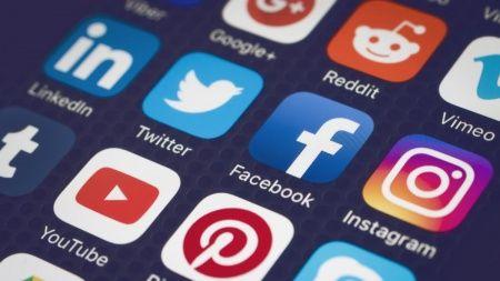 'Sosyal Medya' düzenlemesi yasalaştı: Yeni yasa neler getiriyor?