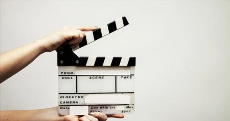 """31. Ankara Uluslararası Film Festivali'nde """"Onur Ödülleri"""" sahiplerini buldu"""