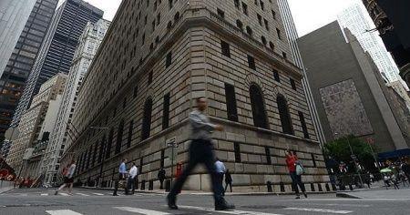 ABD'de işsizlik temmuzda düştü