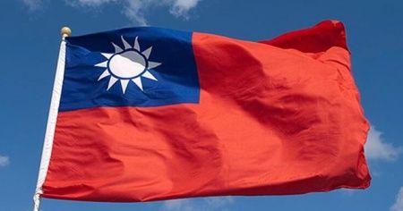 ABD ve Tayvan Çin'e rağmen F-16 anlaşması yaptı