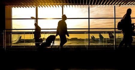 Almanya Türkiye için seyahat uyarısını kısmen kaldırdı