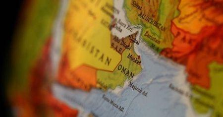 BAE: İsrail ile normalleşme için 'ortak bir yol haritası belirlenecek'
