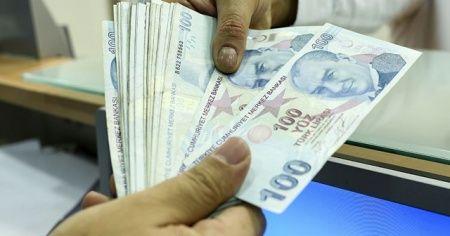 Bakan Selçuk: Nakdi Ücret Desteği ödemeleri yarın yapılacak