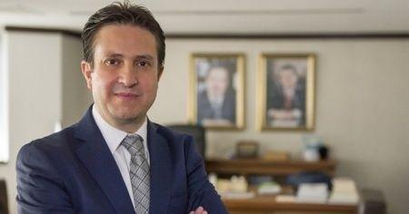 Batuhan Yaşar, Abdullah Gül ile Kemal Kılıçdaroğlu yakınlaşmasını yazdı