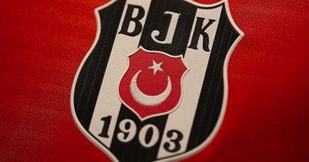 Beşiktaş'a büyük yardım