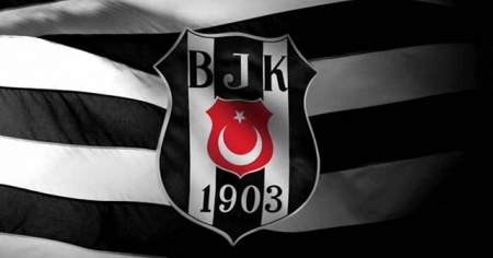 Beşiktaş'ta futbolcular sağlık kontrolünden geçti