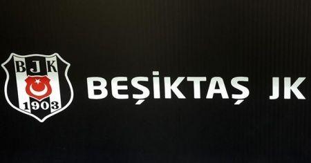Beşiktaş yönetiminin yarınki organizasyondan beklentisi yüksek