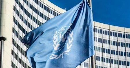 Birleşmiş Milletler'den Belarus'a kınama