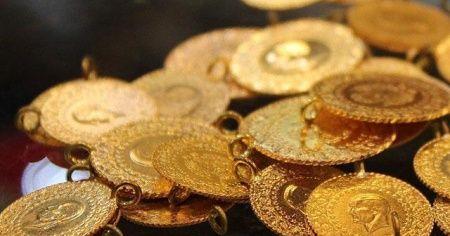 Çeyrek ve gram altın ne kadar? 11 Ağustos 2020 altın fiyatları