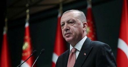 Cumhurbaşkanı Erdoğan talimatı vermişti! Bugün toplanıyor