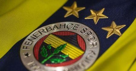 Fenerbahçe, Hasan Ali'ye teşekkür etti