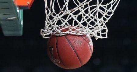 FIBA Basketbola Dönüş Kılavuzu'nu yeniledi