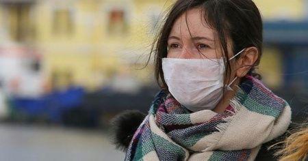 Fransa'nın ikinci büyük kentinde maske zorunluluğu