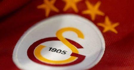 Galatasaray'dan mobil uygulama