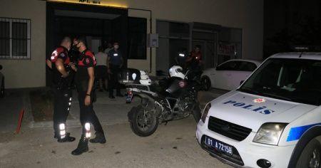Hatay Vali Yardımcısı Tolga Polat kardeşini ve annesini öldürdü
