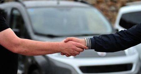 İkinci el araç satışında yeni düzenlemeler